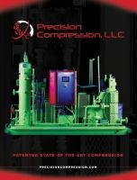 Precision Compression Brochure